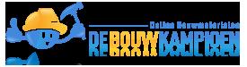 Logo Bouwkampioen.be